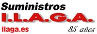 Suministros ILAGA