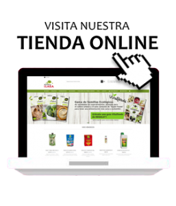 Tienda online Suministros Ilaga